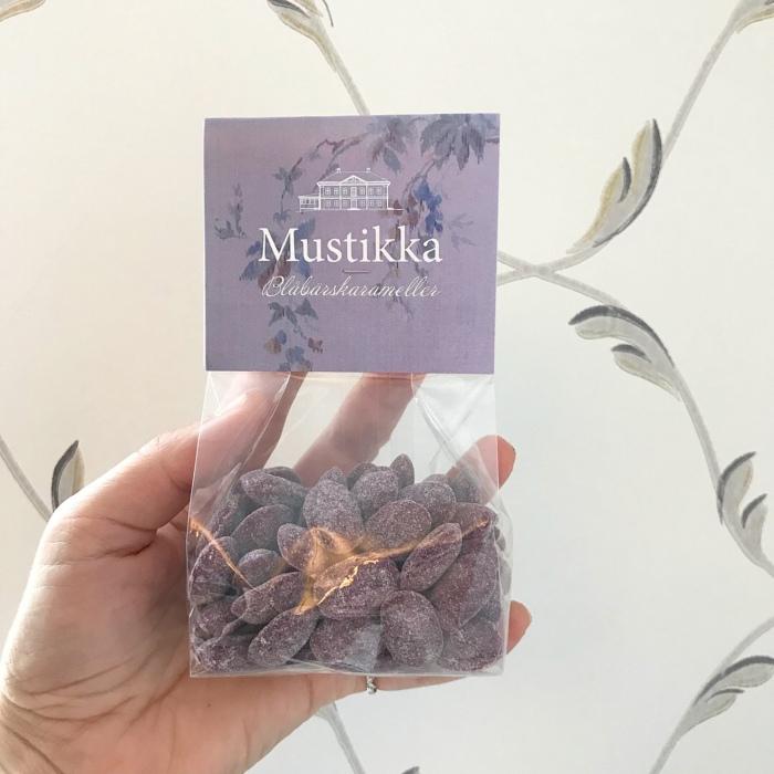 BH_mustikka_1