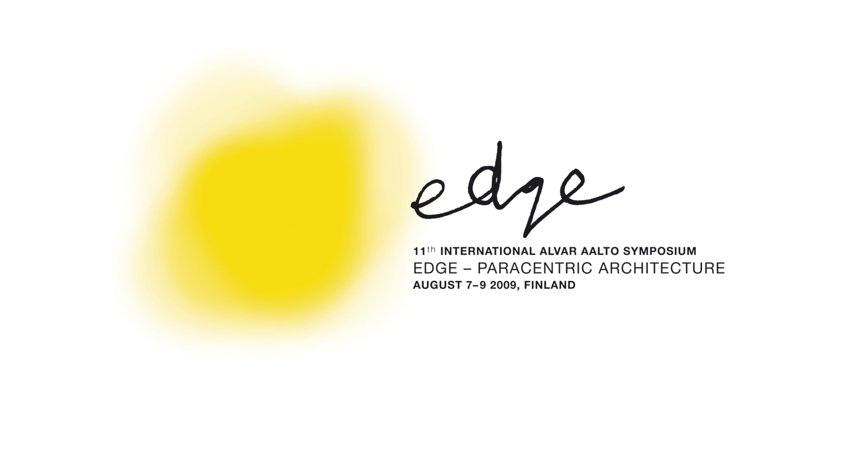 Edge_logo_kelt.jpg