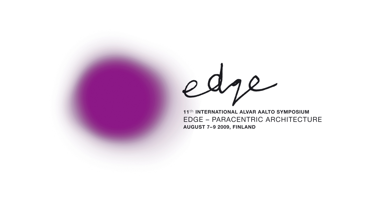 Edge_logo_lila.jpg