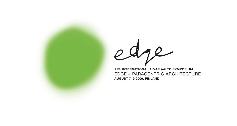 Edge_logo_vihr.jpg