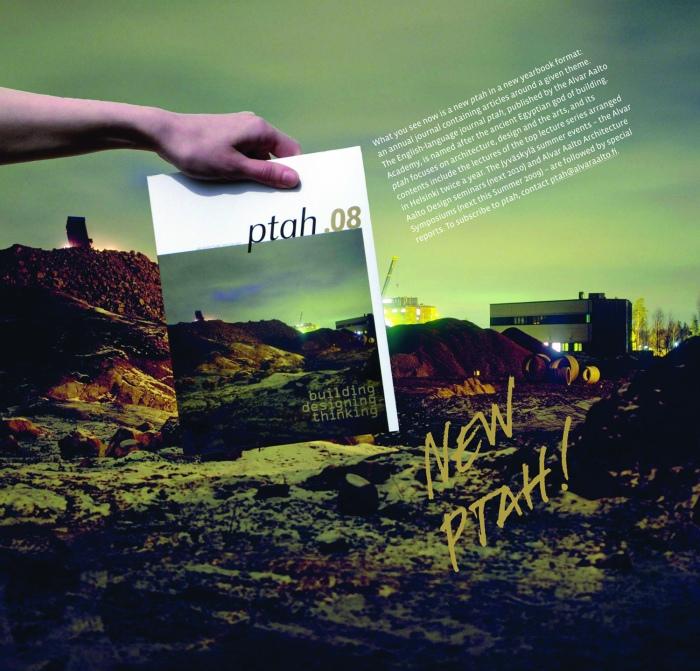 Ptah1