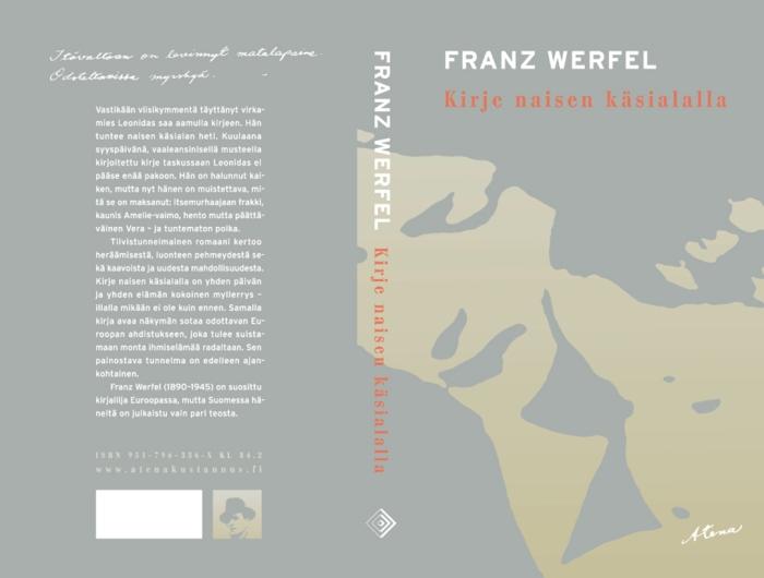 Werfel_3